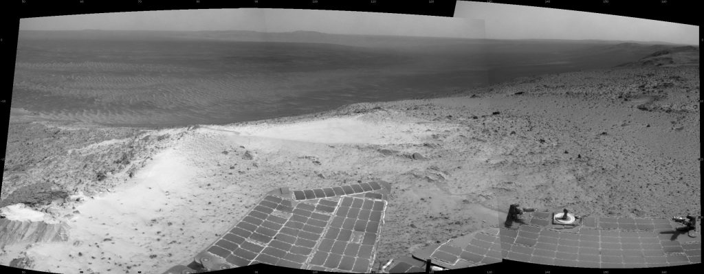 opportunity-rover-mars-panorama