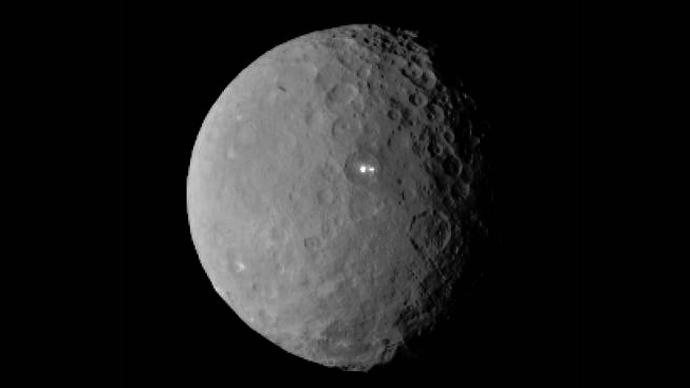 ceres-mysterious-bright-spots.si