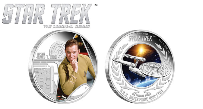 star_trek_coins