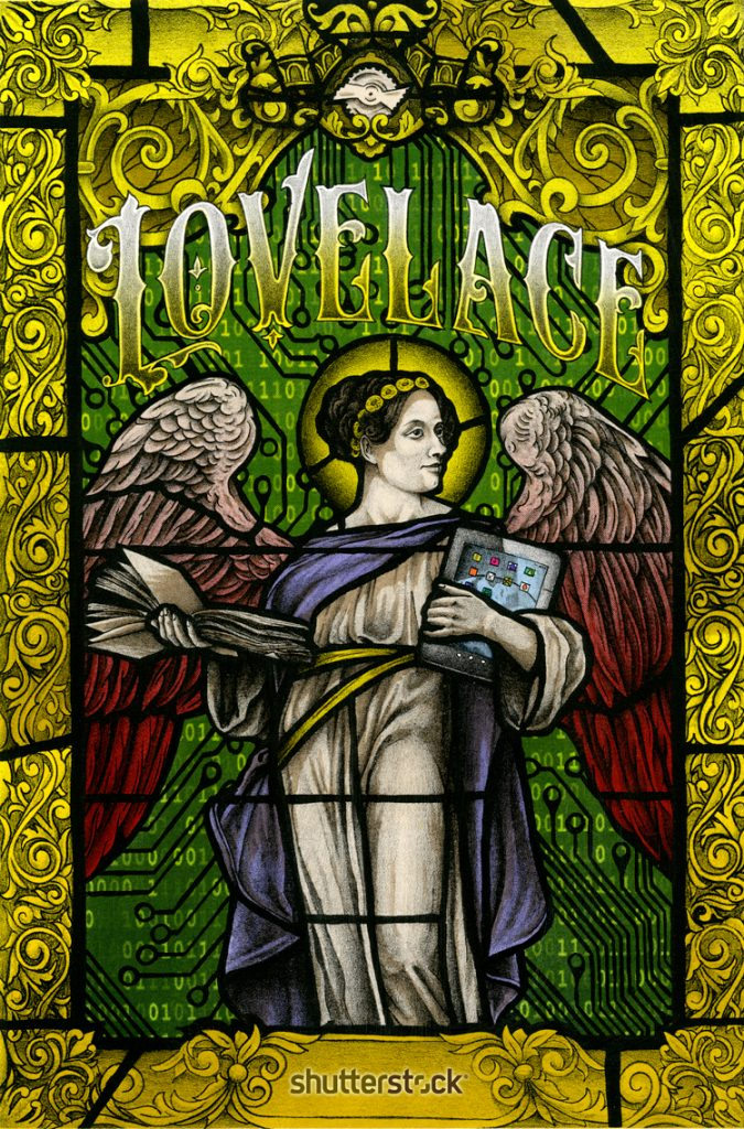 SciStained_Lovelace
