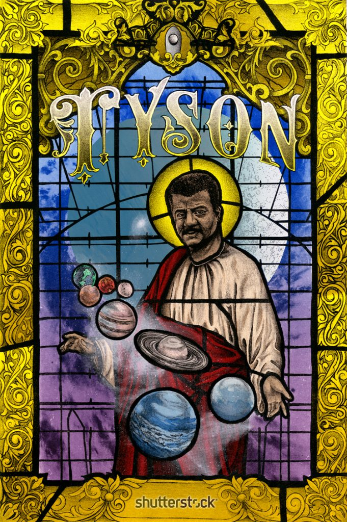 SciStained_Tyson