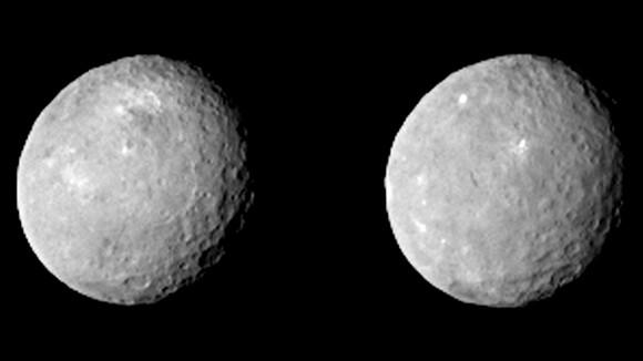 ceres-Feb-2015-e1424194293177