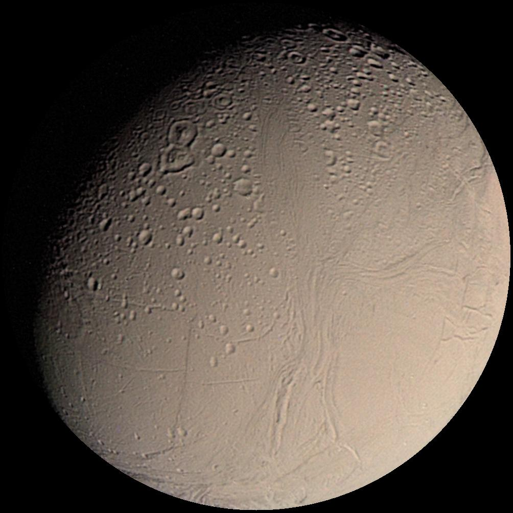 Enceladus_from_Voyager