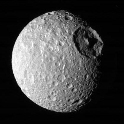 Mimas_moon