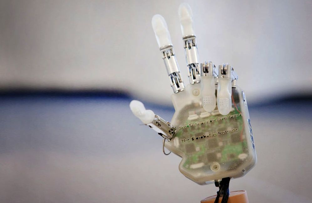 My-Hand-Bionic-hand-by-Institute-of-Biorobotics