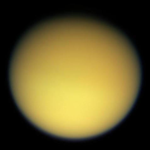 Titan_Visible