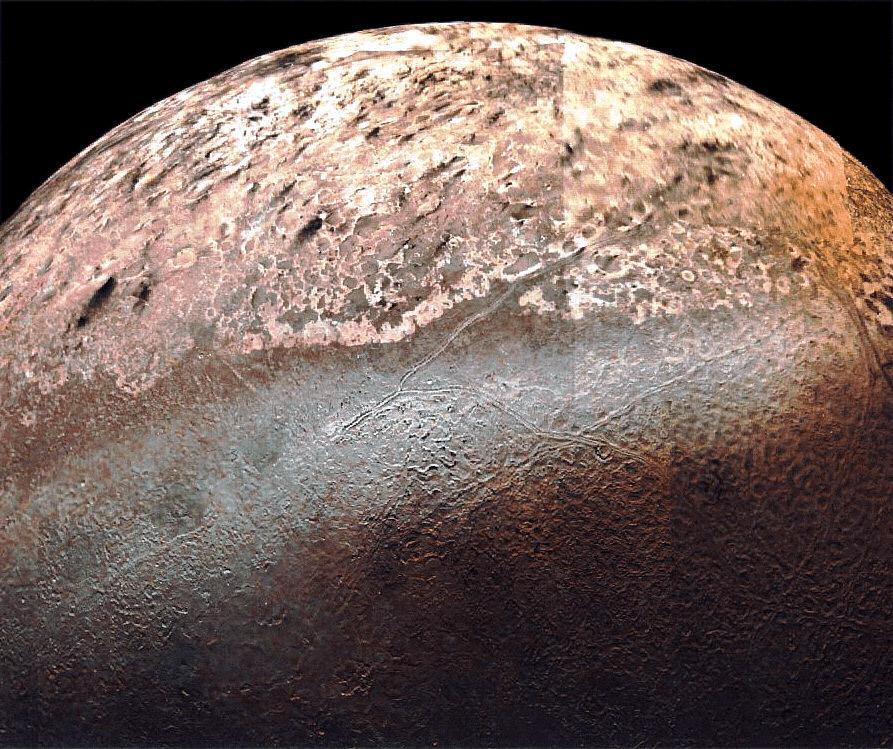Triton_(moon)