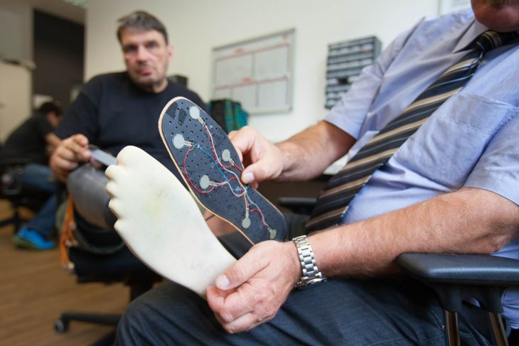 worlds-first-sensitive-prosthetic-leg