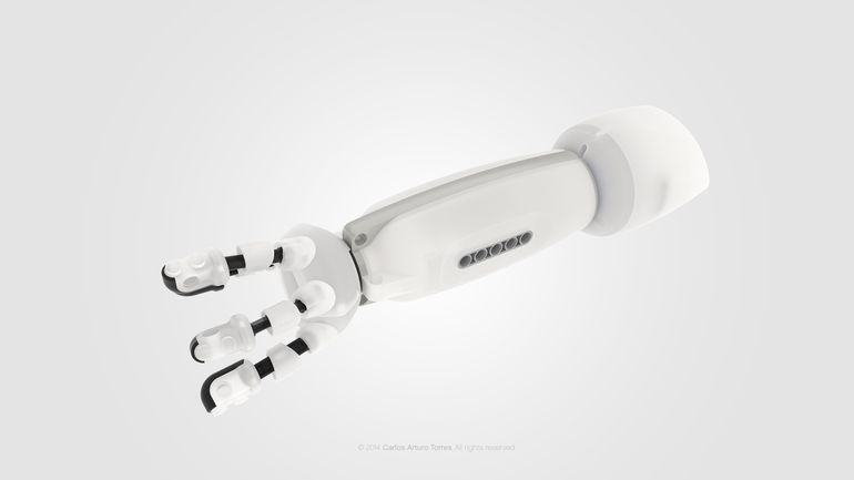 lego-prosthetic-arm-6.png