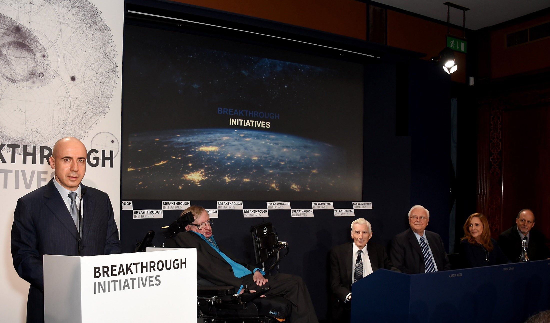stephen-hawking-alien-life-breakthrough-initiatives