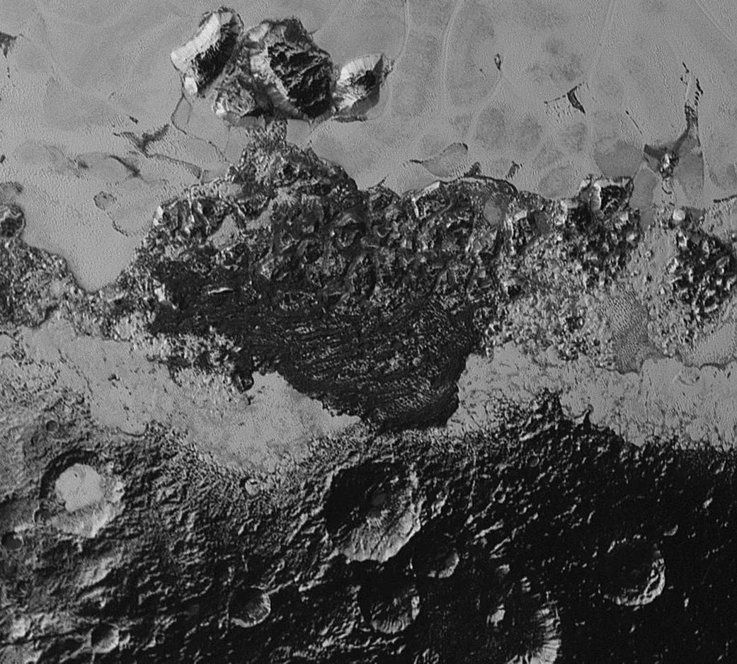 nh-dark-areas-9-10-15