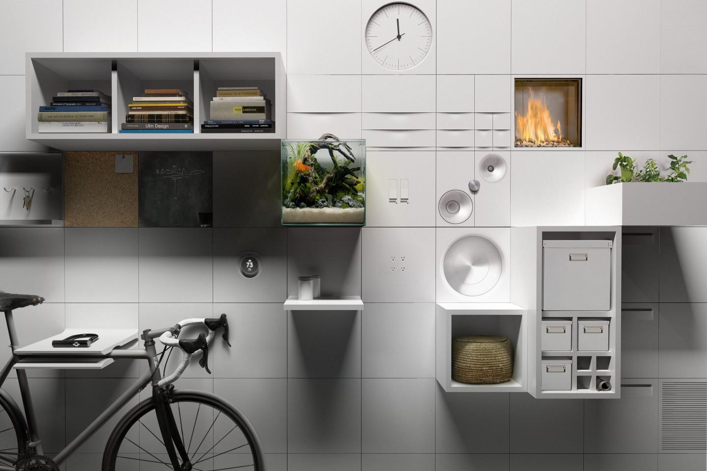 kasita_interior_tiles-1440x960