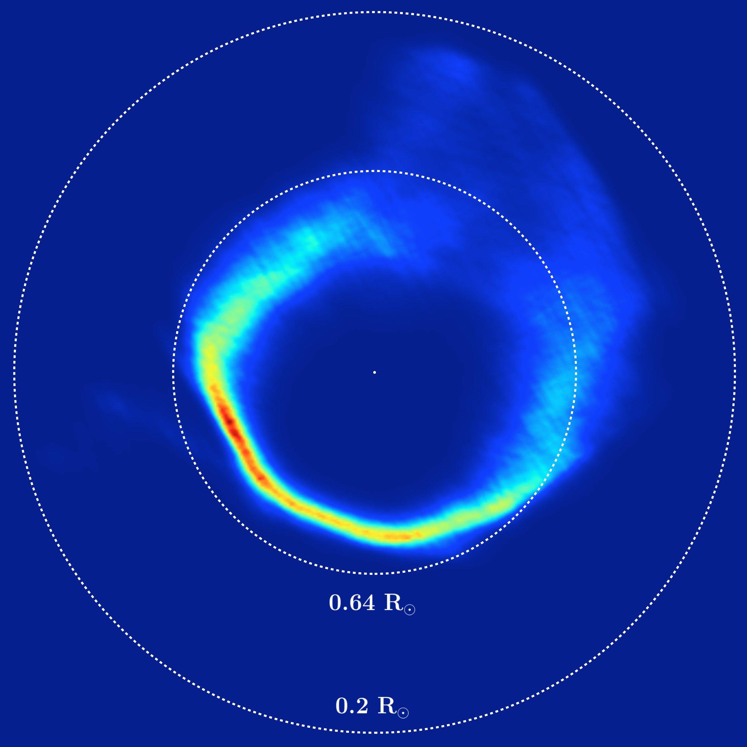 SDSS1228+1040