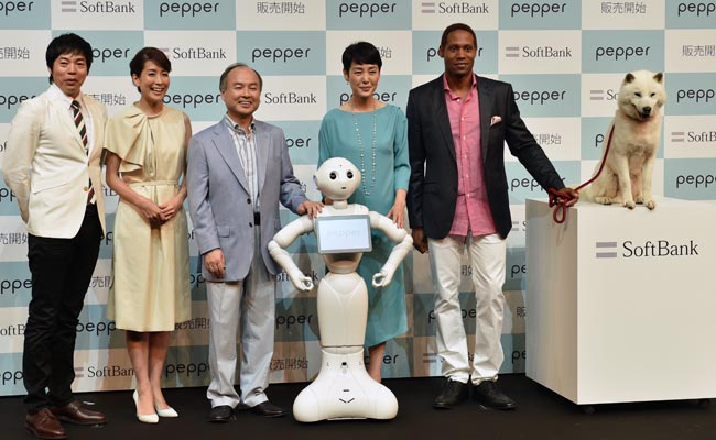 humanoid-robot-pepper-to-hit-stores_650x400_41434632901