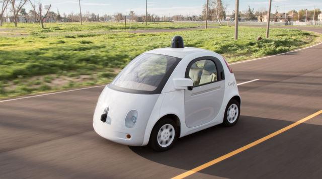 Google-Car-640x356