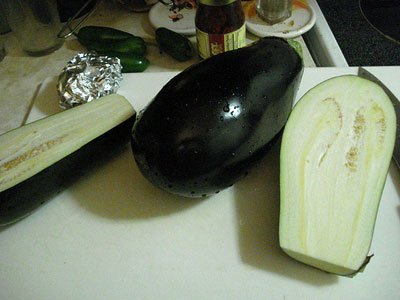 modern-eggplant (1)
