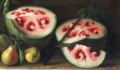 wild-watermelon (1)