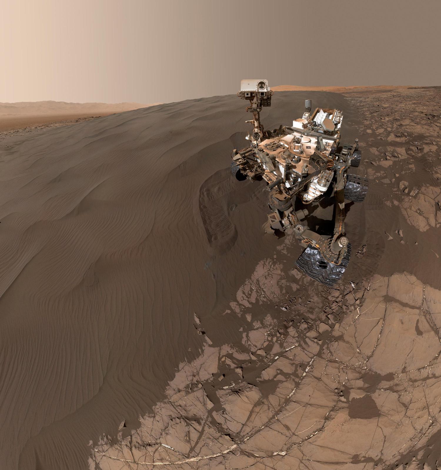 curiosity_dunes.jpg.CROP.original-original