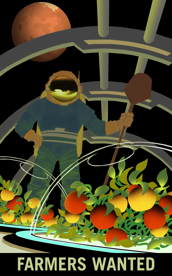 P03-Farmers-Wanted-NASA-Recruitment-Poster-600x