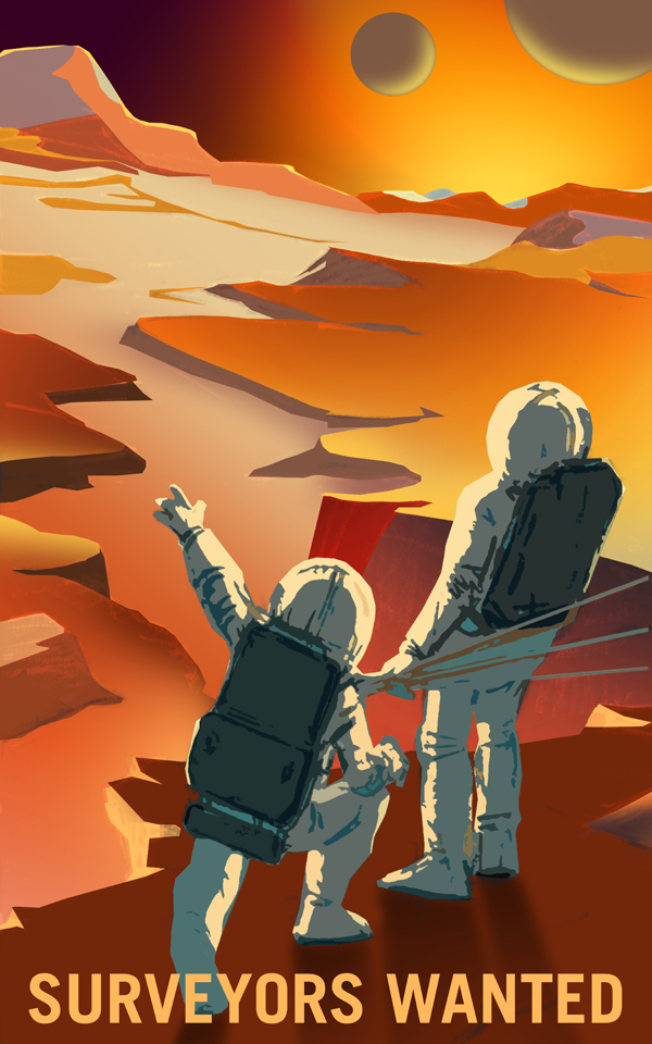 P04-Surveyors-Wanted-NASA-Recruitment-Poster-600x