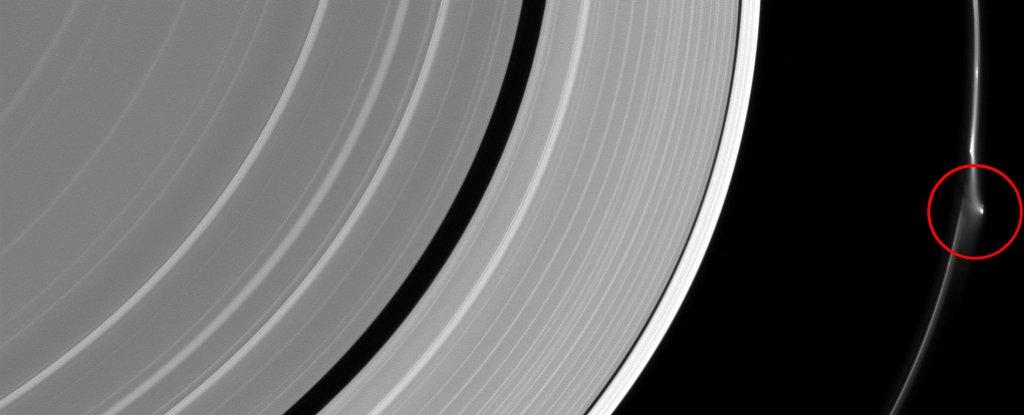 Saturn_web_1024