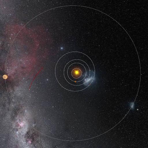 Where_will_Rosetta_be_on_30_September