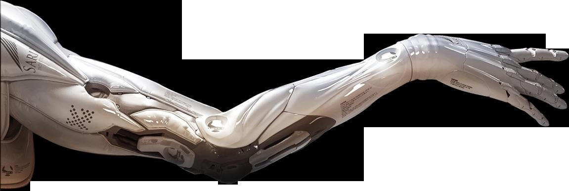 bionic_arm