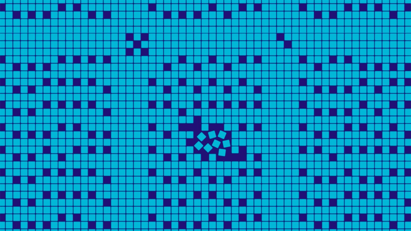 atomic_data_storagejpg