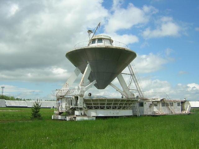 160828-ratan-telescope-2