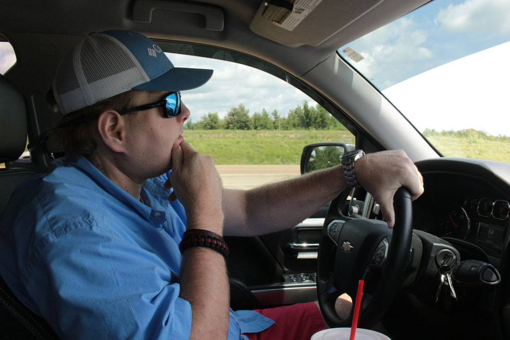 pat_hardison_driving_july_2016
