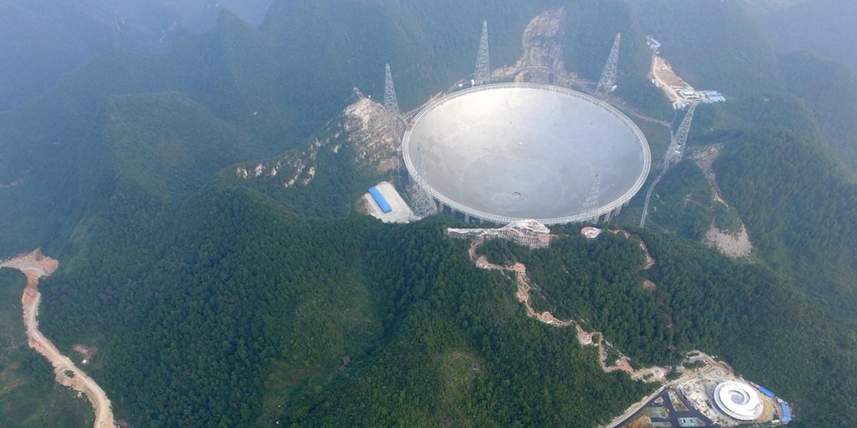fast_telescope