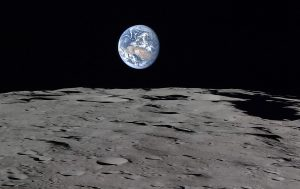 03-japan-moon-probe-earth-pictures-ngsversion-1476207293206-adapt-1900-1