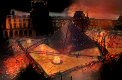louvre_inferno