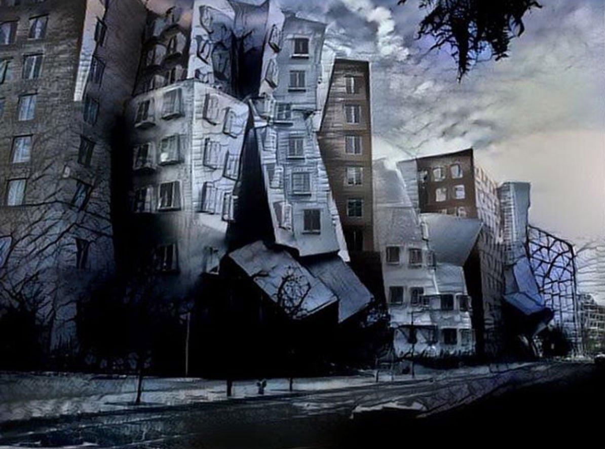 nightmare-building