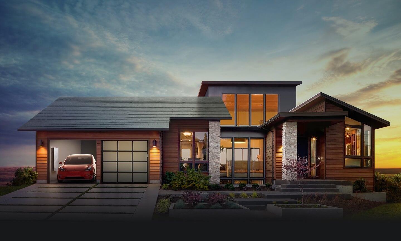 solar_roof2