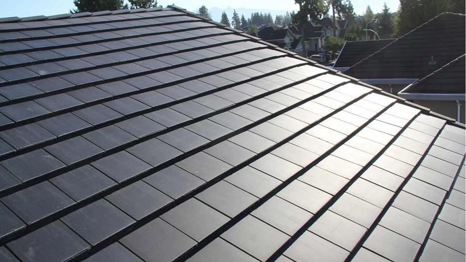 solar_roof3