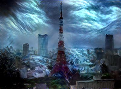 tokyo_frightnight